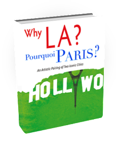 whylapourquoiparis_book