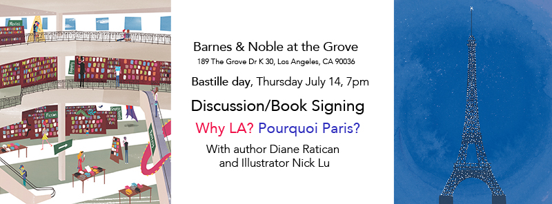 Discussion Book Signing Event Barnes Noble At The Grove Los