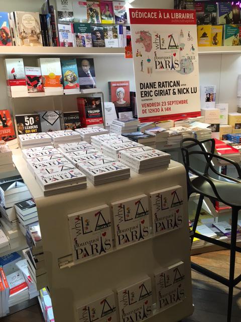 why-la-pourquoi-paris-book-dedication