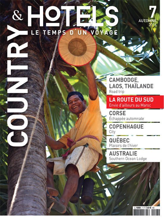 wlapp-country-and-hotels-mag-1